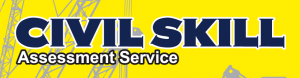 Civil Skill Assessment Service